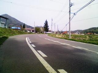 Nec_0420